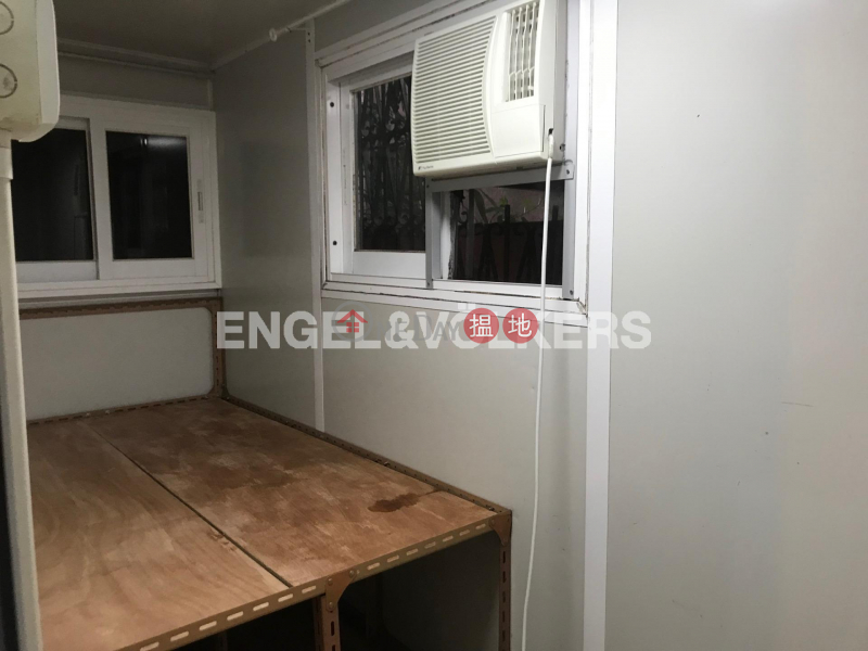 HK$ 58,000/ month Tai Shing Building | Central District, 3 Bedroom Family Flat for Rent in Soho