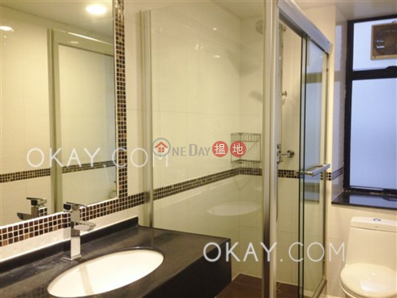 Property Search Hong Kong | OneDay | Residential Rental Listings, Beautiful 4 bedroom with parking | Rental
