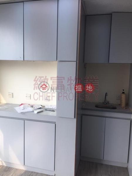 全新裝修704太子道東 | 黃大仙區|香港-出租|HK$ 12,000/ 月