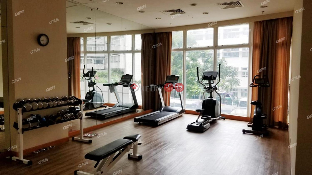 Property Search Hong Kong   OneDay   Residential   Rental Listings, The Harbourside   Low Floor Flat for Rent
