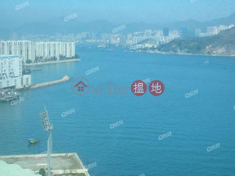 Tower 9 Island Resort | 3 bedroom Low Floor Flat for Rent|Tower 9 Island Resort(Tower 9 Island Resort)Rental Listings (XGGD737703133)_0