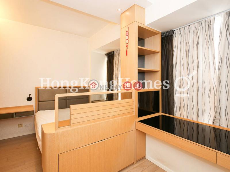 HK$ 30,000/ 月縉城峰2座-西區縉城峰2座一房單位出租