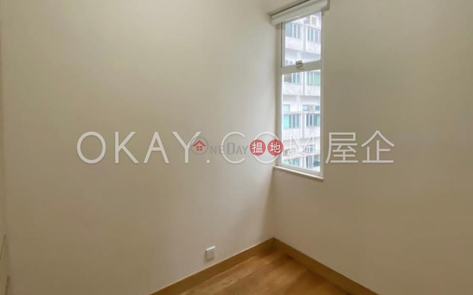 日景閣高層|住宅-出售樓盤-HK$ 1,590萬