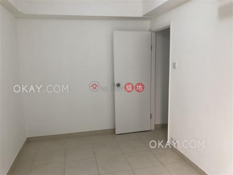 1房1廁《樂榮閣出售單位》|14鳳輝臺 | 灣仔區香港|出售HK$ 800萬