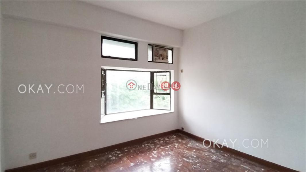 HK$ 57,000/ month Ventris Place | Wan Chai District, Efficient 3 bedroom with balcony | Rental