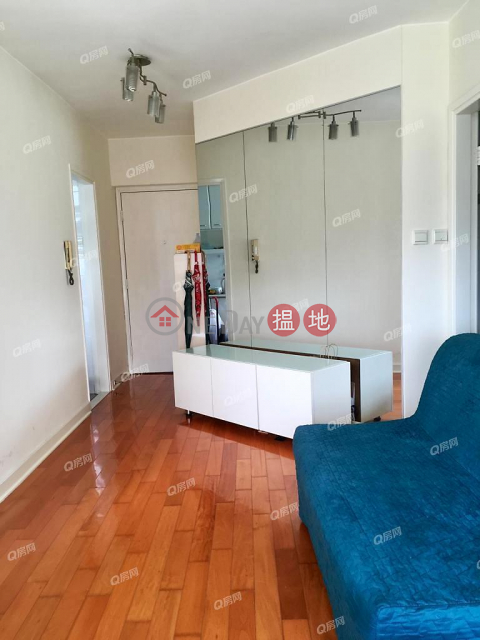 Block 4 Verbena Heights | 1 bedroom Flat for Rent|Block 4 Verbena Heights(Block 4 Verbena Heights)Rental Listings (XGXJ613001643)_0