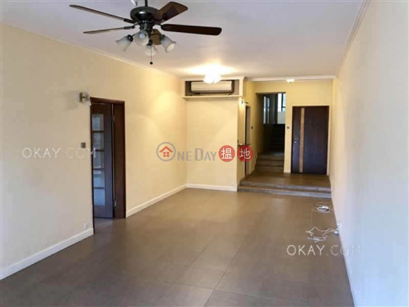 Property Search Hong Kong | OneDay | Residential | Sales Listings, Efficient 3 bedroom in Discovery Bay | For Sale