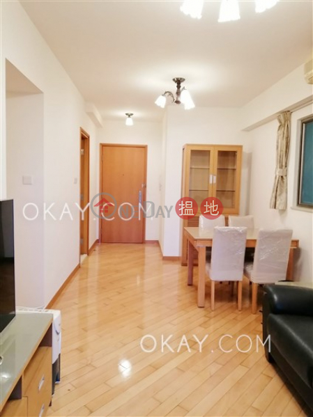 Property Search Hong Kong   OneDay   Residential, Rental Listings Elegant 3 bedroom with balcony   Rental