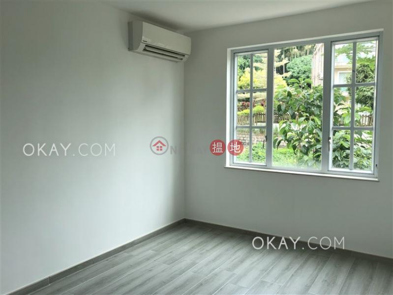 Lung Mei Village|未知|住宅|出租樓盤HK$ 55,000/ 月
