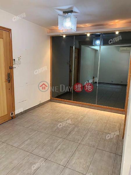 香港搵樓 租樓 二手盤 買樓  搵地   住宅出售樓盤 環境清靜,地段優越,間隔實用寶能閣買賣盤