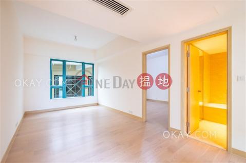 Beautiful house with sea views, rooftop & balcony | Rental|Phase 1 Regalia Bay(Phase 1 Regalia Bay)Rental Listings (OKAY-R40961)_0