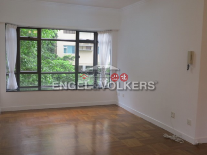 HK$ 39,000/ month | Tycoon Court Western District 2 Bedroom Flat for Rent in Mid Levels West
