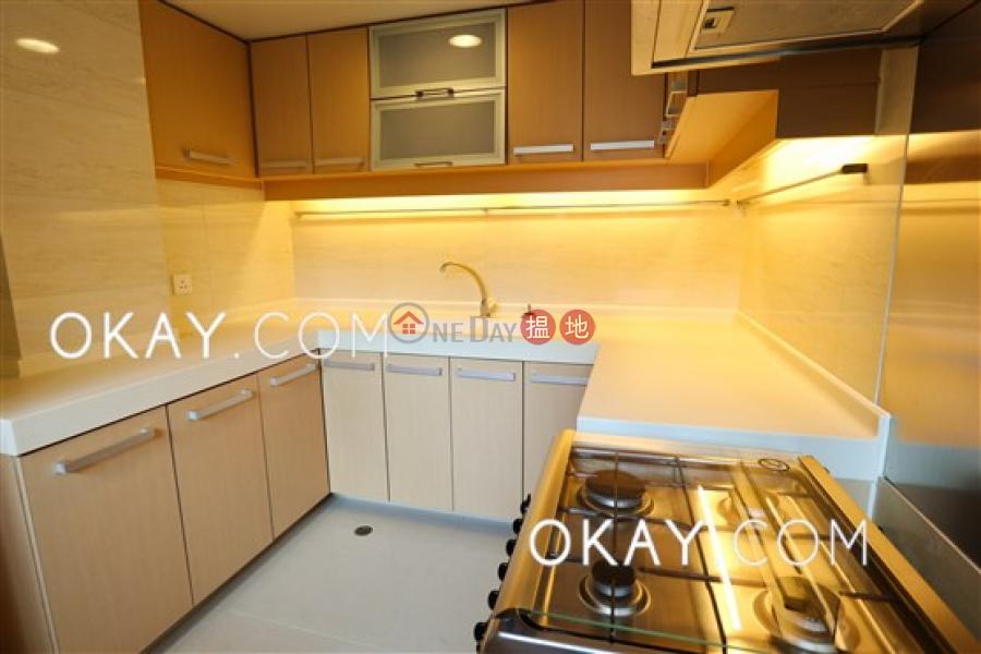 Unicorn Gardens | Low | Residential Rental Listings | HK$ 72,000/ month