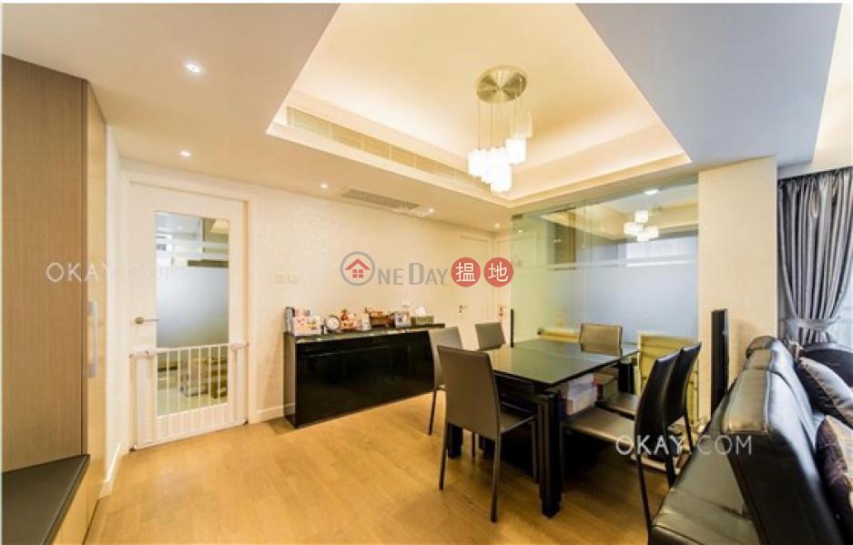 La Vogue Court | Low Residential | Rental Listings | HK$ 51,000/ month