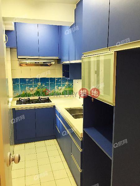 薄扶林花園中層|住宅|出售樓盤-HK$ 780萬