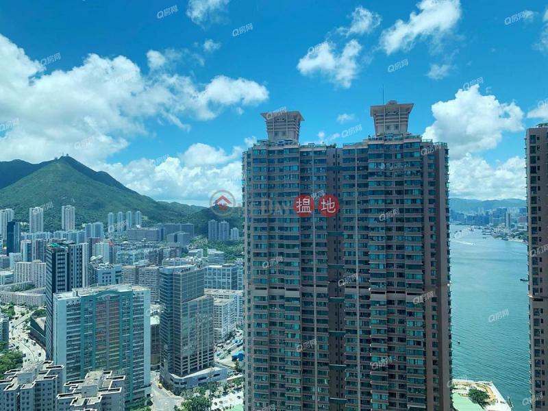 Tower 3 Island Resort | 2 bedroom High Floor Flat for Rent | 28 Siu Sai Wan Road | Chai Wan District, Hong Kong, Rental, HK$ 19,000/ month