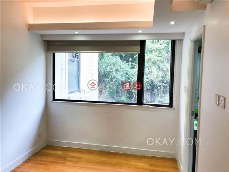 Sakura Court, Middle, Residential | Rental Listings | HK$ 78,000/ month