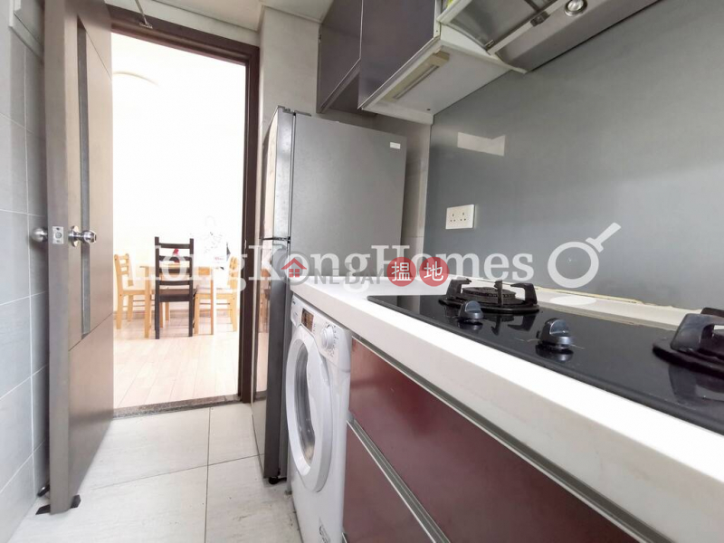 Property Search Hong Kong   OneDay   Residential Rental Listings 2 Bedroom Unit for Rent at Tower 2 Grand Promenade