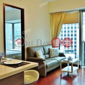 The Avenue Tower 5   1 bedroom High Floor Flat for Sale