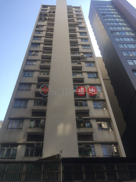 Kimley House (Building) (Kimley House (Building)) Tsim Sha Tsui|搵地(OneDay)(4)
