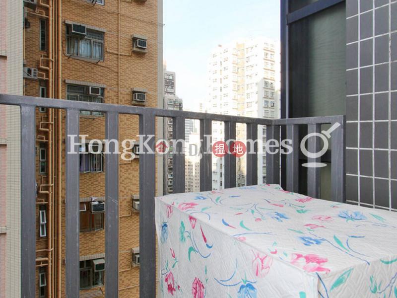 蔚峰未知|住宅-出租樓盤-HK$ 32,000/ 月