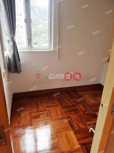 Property Search Hong Kong | OneDay | Residential, Rental Listings | Smith Court | 1 bedroom Mid Floor Flat for Rent