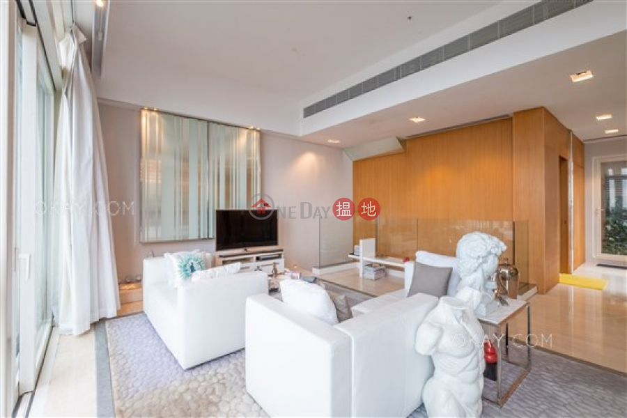 Positano on Discovery Bay For Rent or For Sale High | Residential Rental Listings | HK$ 60,000/ month