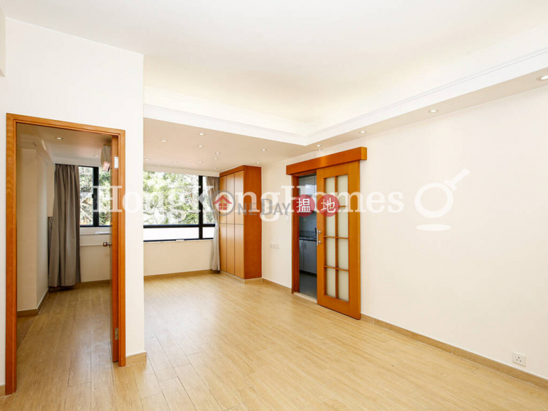 2 Bedroom Unit for Rent at Splendour Villa 10 South Bay Road | Southern District | Hong Kong | Rental HK$ 42,000/ month