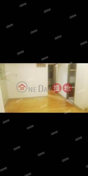 香港搵樓|租樓|二手盤|買樓| 搵地 | 住宅出租樓盤|單身人士 灣仔核心地段《廣生行大廈 A座租盤》