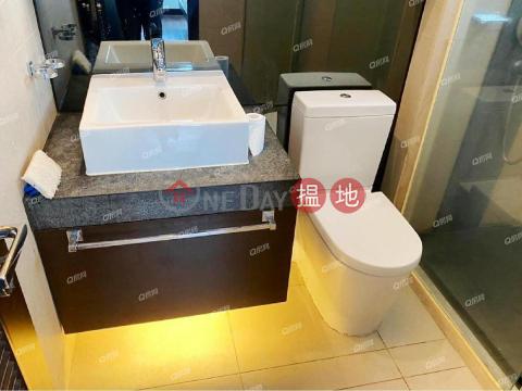 J Residence | 1 bedroom Low Floor Flat for Sale|J Residence(J Residence)Sales Listings (XGGD794200419)_0