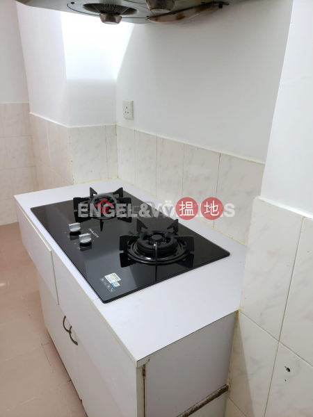 2 Bedroom Flat for Rent in Mid Levels West, 71-77 Lyttelton Road | Western District | Hong Kong Rental HK$ 41,000/ month