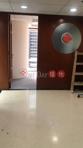 TEL: 98755238, Convention Plaza 會展中心 Rental Listings | Wan Chai District (KEVIN-9462191107)