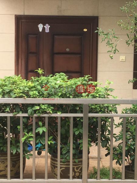 青俞台 G座 (Tsing Yu Terrace Block G) 元朗|搵地(OneDay)(2)