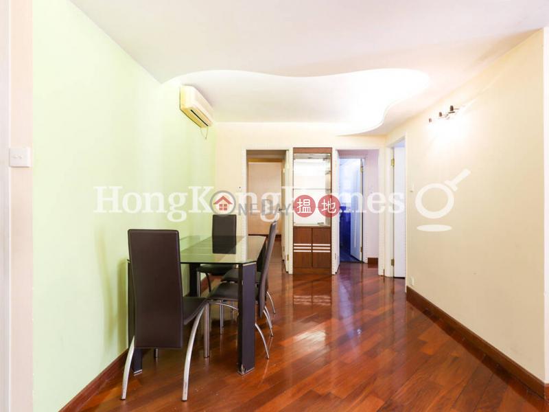HK$ 23M Block 2 Phoenix Court Wan Chai District 3 Bedroom Family Unit at Block 2 Phoenix Court   For Sale