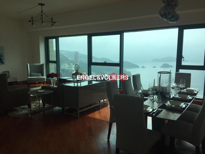 淺水灣4房豪宅筍盤出租|住宅單位|Fairmount Terrace(Fairmount Terrace)出租樓盤 (EVHK43491)