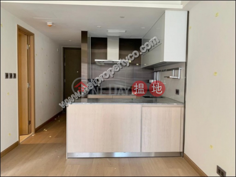 Newly renovated spacious flat for rent in Central|My Central(My Central)Rental Listings (A067947)_0