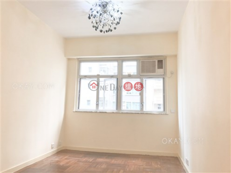Charming 2 bedroom in Mid-levels West | For Sale | Cordial Mansion 康和大廈 Sales Listings
