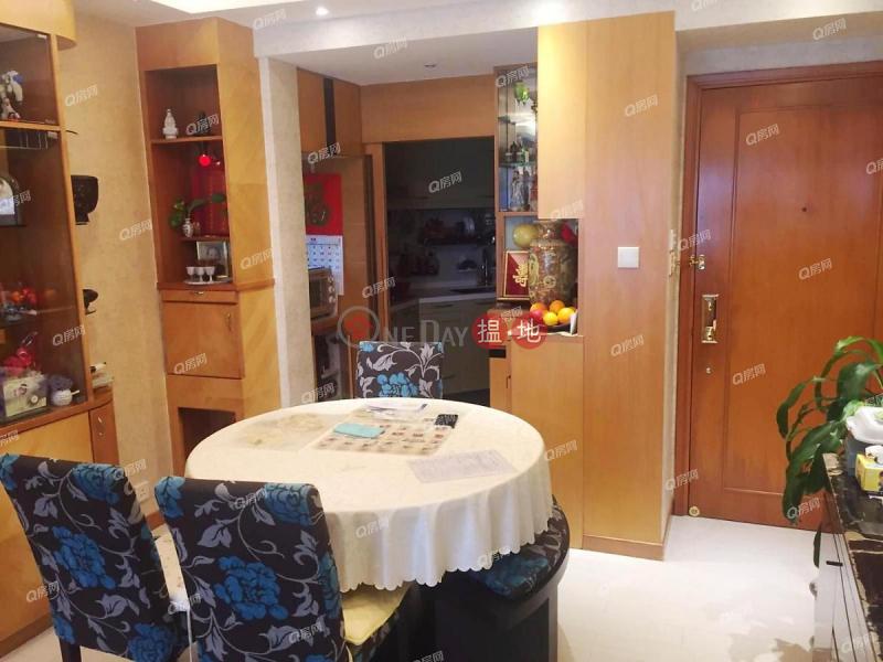 全海靚景 環境優美 大廳大房 間隔實用 地標名廈《藍灣半島 6座買賣盤》|藍灣半島 6座(Tower 6 Island Resort)出售樓盤 (XGGD737701860)
