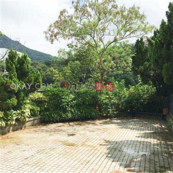 4房3廁,實用率高,連車位,獨立屋《松苑出租單位》-10壽臣山道西 | 南區-香港|出租|HK$ 150,000/ 月