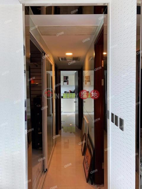 The Coronation | 4 bedroom High Floor Flat for Sale|The Coronation(The Coronation)Sales Listings (XGJL827500376)_0
