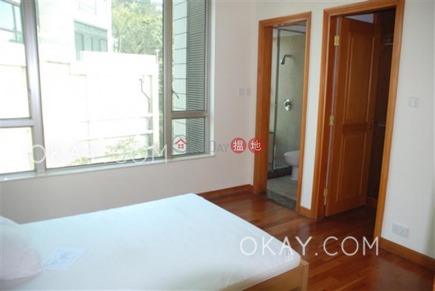 4房4廁,極高層,連車位,露台《賽詩閣出租單位》-63加列山道 | 中區|香港|出租|HK$ 160,000/ 月