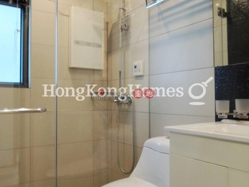 輝煌豪園-未知|住宅出租樓盤|HK$ 38,000/ 月