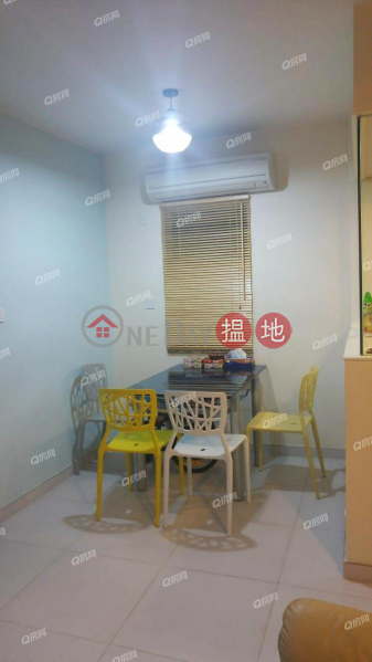 Property Search Hong Kong | OneDay | Residential, Sales Listings, Block 1 East Point City | 3 bedroom Mid Floor Flat for Sale