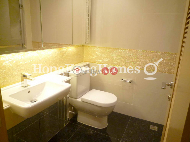 The Masterpiece, Unknown Residential   Rental Listings   HK$ 63,000/ month