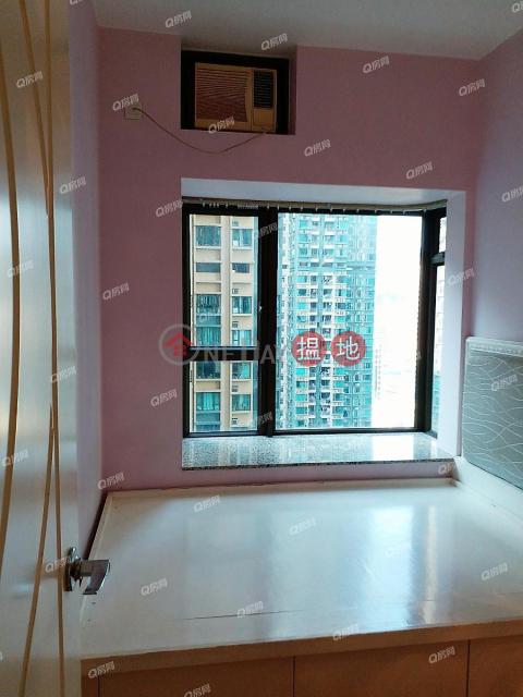 Liberte | 2 bedroom Mid Floor Flat for Rent|Liberte(Liberte)Rental Listings (QFANG-R92719)_0