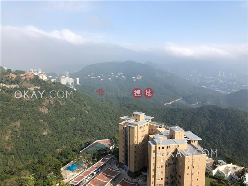 香港搵樓|租樓|二手盤|買樓| 搵地 | 住宅出租樓盤-4房2廁,實用率高,連車位《崑廬出租單位》
