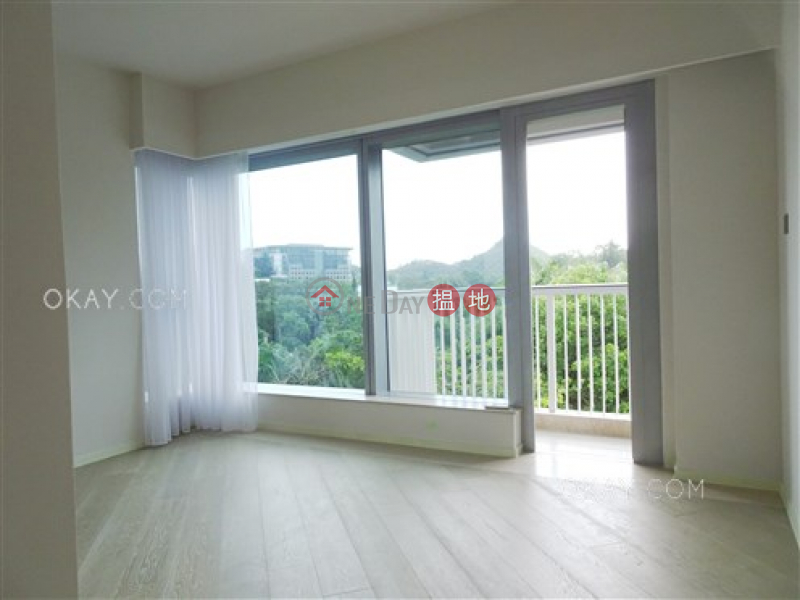 Gorgeous 3 bedroom with rooftop, balcony | For Sale 663 Clear Water Bay Road | Sai Kung | Hong Kong, Sales, HK$ 31.5M