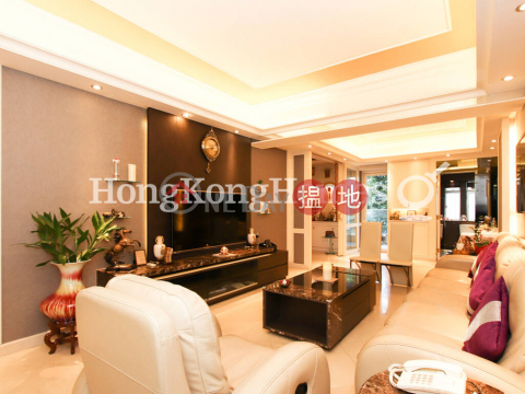 3 Bedroom Family Unit for Rent at Grand House|Grand House(Grand House)Rental Listings (Proway-LID167774R)_0