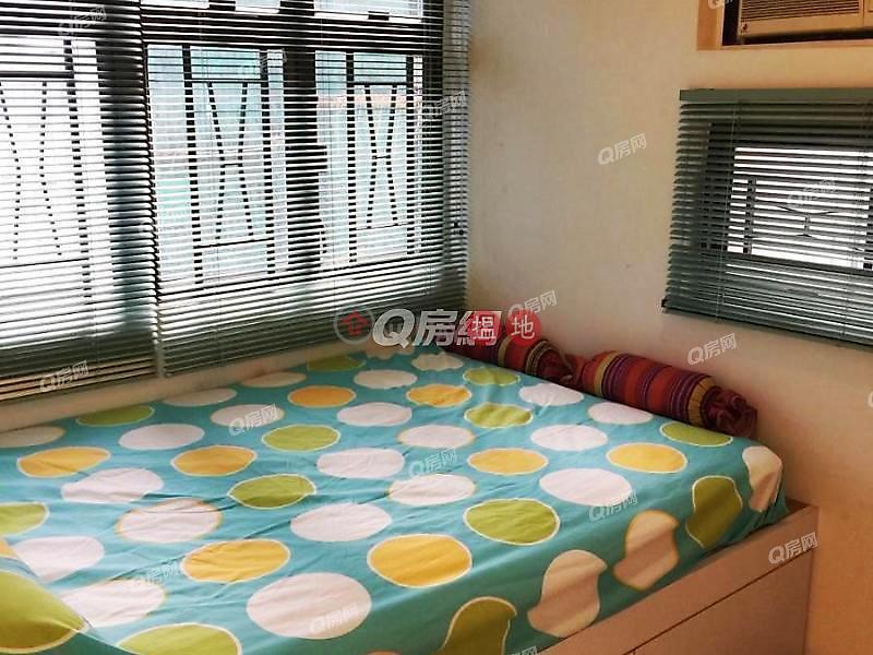 Swanhill Mansion | 2 bedroom High Floor Flat for Rent 192-198 Electric Road | Eastern District, Hong Kong | Rental HK$ 15,000/ month