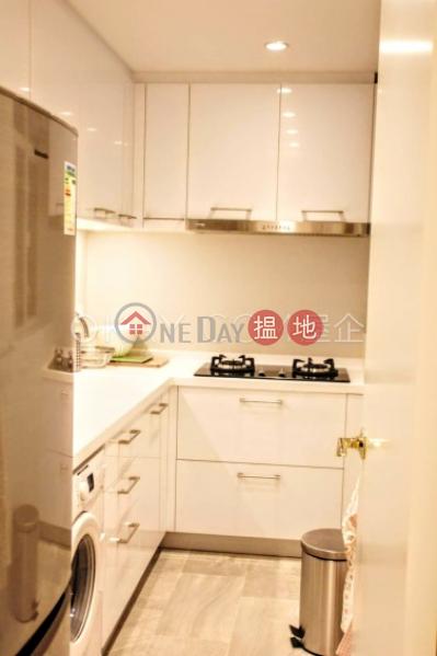 2房1廁,星級會所海逸坊出售單位 8海逸道   九龍城 香港出售-HK$ 1,150萬